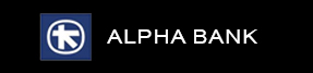ALPHA BANK SERVICES