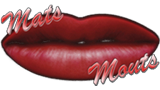 Sexshop Mats Mouts Rodos